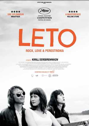 Leto - Biographie, Musique
