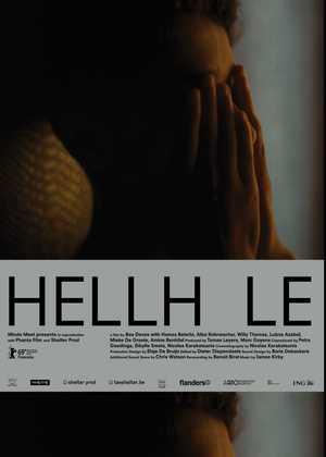 Hellhole - Drame