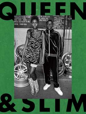 Queen & Slim - Drame