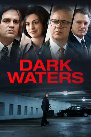 Dark Waters - Action