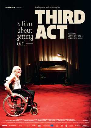 Third Act - Documentaire
