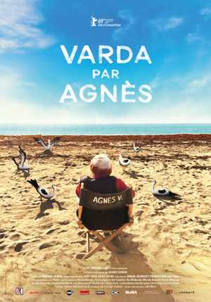 Varda par Agnès - Documentaire