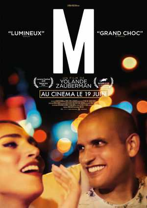 M - Documentaire