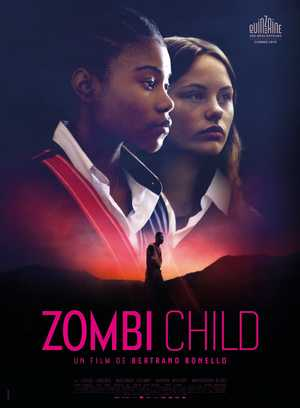 Zombi Child - Fantastique