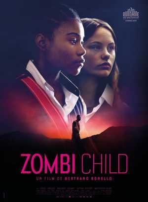 Zombi Child - Fantastique