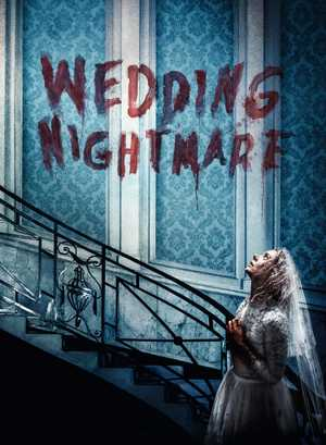 Wedding Nightmare - Horreur, Thriller