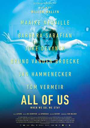 All of Us - Drame