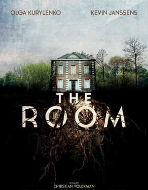 The Room - Drame