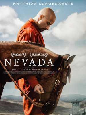 Nevada - Drame