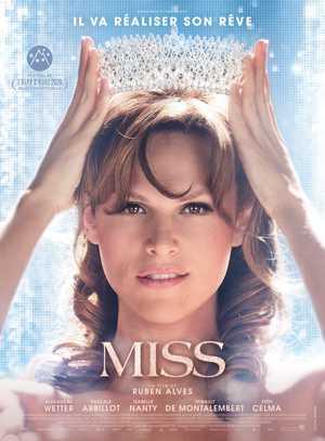 Miss - Comédie