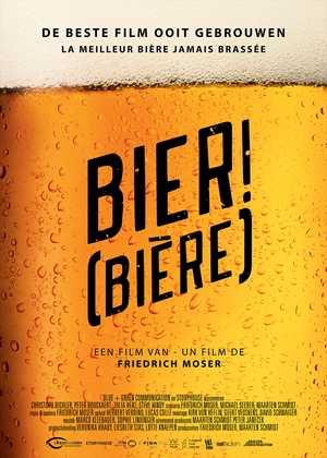 Bière - Documentaire