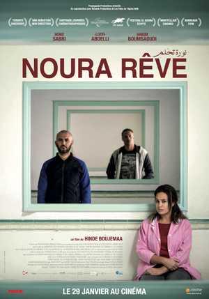Noura Rêve - Drame