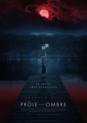 La Proie d'une Ombre - Horreur, Thriller