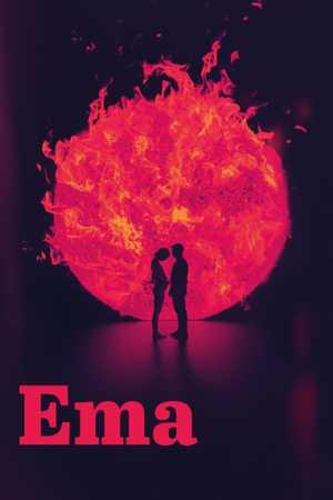 Ema - Drame, Musique