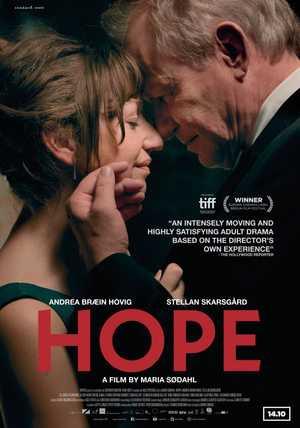 Hope - Drame