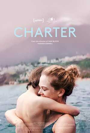 Charter - Drame