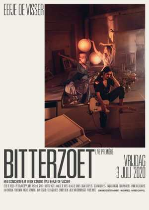 Bitterzoet - Documentaire