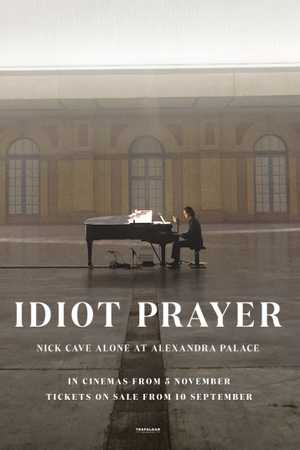 Idiot Prayer - Musique