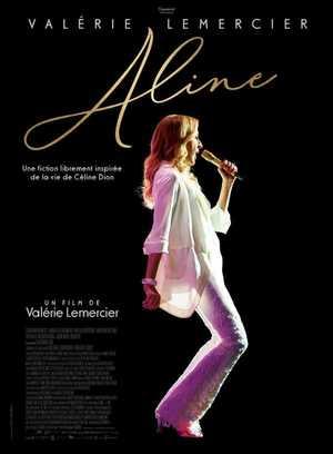 Aline - Drame