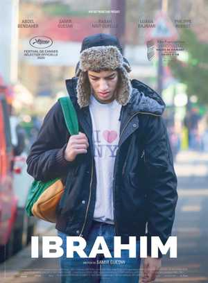 Ibrahim - Drame