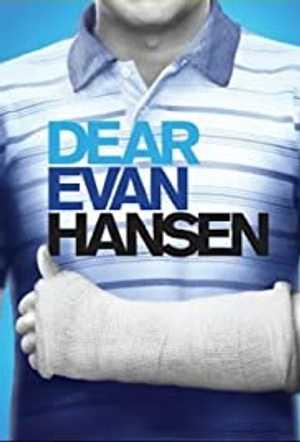 Cher Evan Hansen - Drame