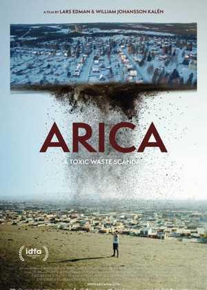 Arica - Documentaire
