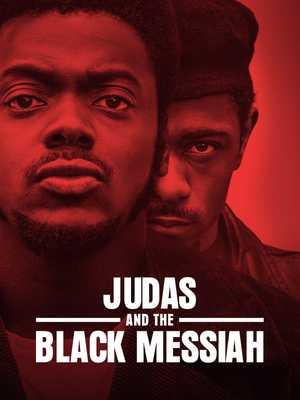 Judas and the Black Messia