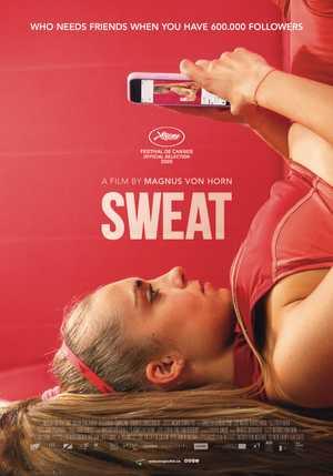 Sweat - Drame