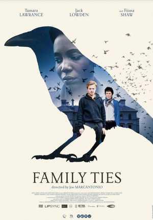 Family Ties - Thriller