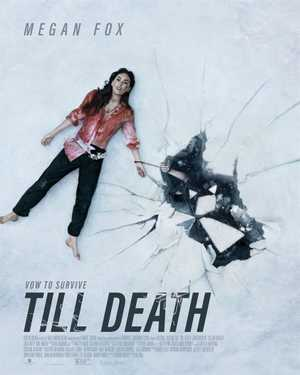 Till Death - Horreur, Thriller