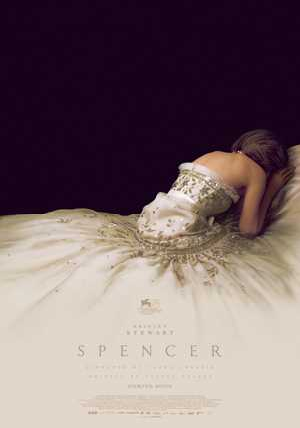 Spencer - Drame