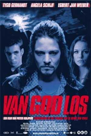 Van God Los - Drame