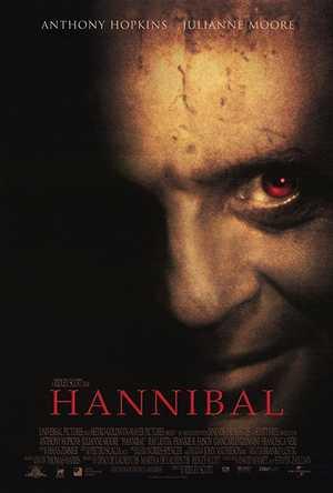 - Horreur, Thriller