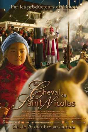 Le Cheval de Saint Nicolas - Famille