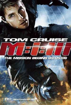 - Action, Thriller, Aventure