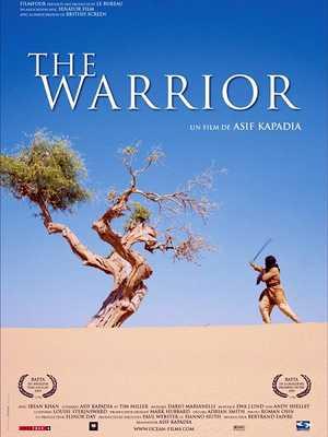 The Warrior - Action, Aventure