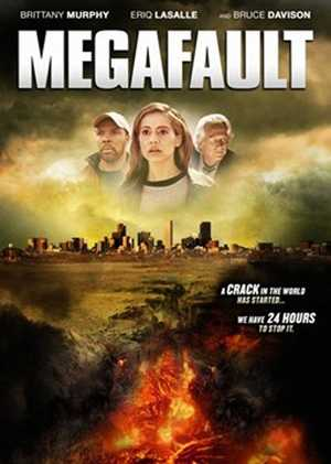 MegaFault