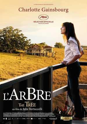 L'Arbre - Drame