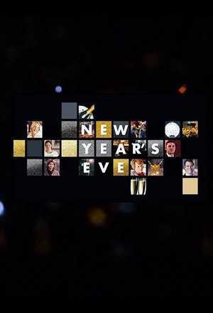 Happy New Year - Comédie, Romance