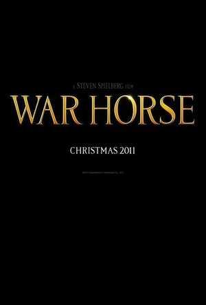 Cheval de Guerre - Film de guerre, Drame