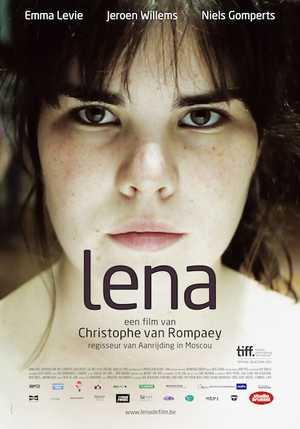 Lena - Drame