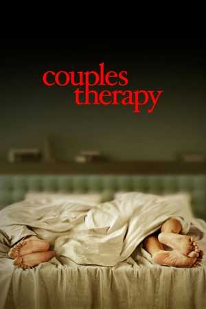 Couples Therapy - Documentaire