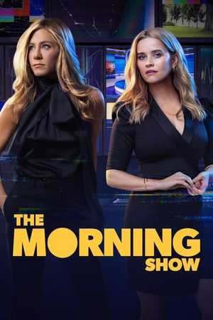 The Morning Show - Drame