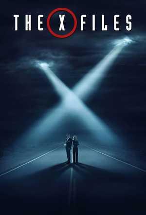 X-Files : Aux frontières du réel - Drame