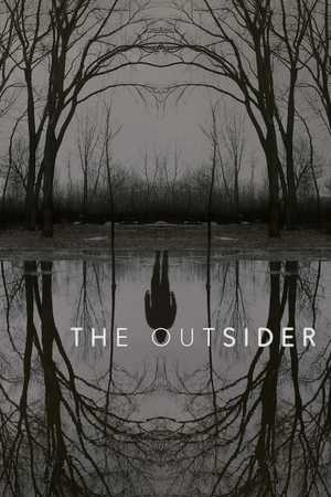 The Outsider - Suspense