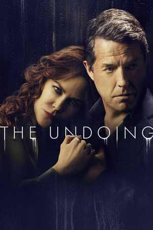 The Undoing - Drame