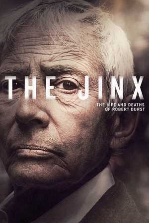 The Jinx: The Life and Deaths of Robert Durst - Documentaire