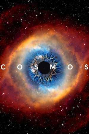 Cosmos - Documentaire