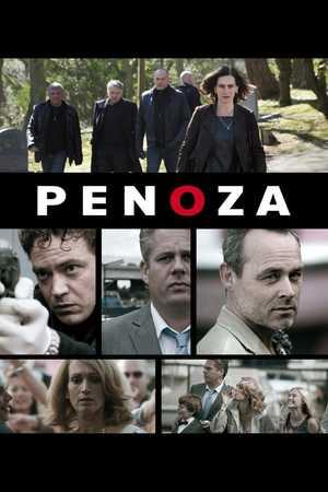 Penoza - Thriller