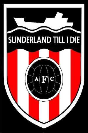 Sunderland 'Til I Die - Documentaire